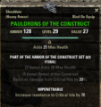 Armor of the Construct - Pauldrons 29.png