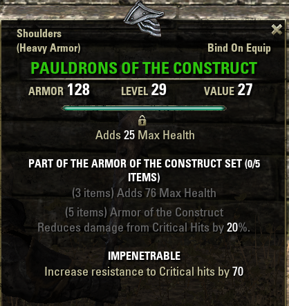 File:Armor of the Construct - Pauldrons 29.png