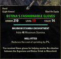 Betina's Fasionable Gloves.png