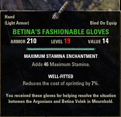 File:Betina's Fasionable Gloves.png