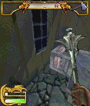 File:Blunt Weapons Shadowkey 2.jpg