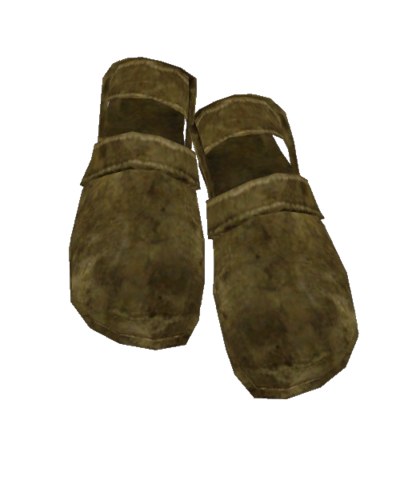 File:Clogs.png