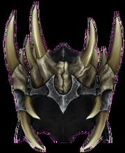 Corona Uncinata
