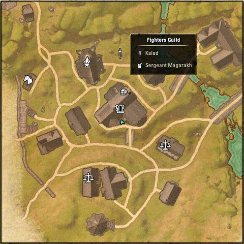 File:Crosswych Fighter's GuildMaplocation.png