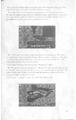 DUG Page 54.png