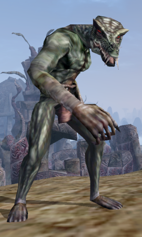 File:Daedroth - Morrowind.png