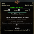 Darkstride - Belt 30.png