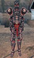 Dremora Lord Morrowind