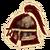 Ebony Helmet (Oblivion) Icon