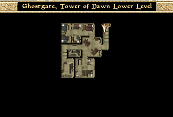 File:Ghostgate Tower of Dawn Lower Level Interior Map Morrowind.png