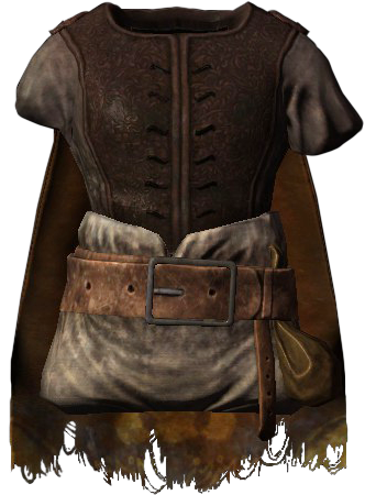 File:Hammerfell Garb.png