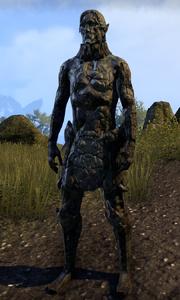 Hollow Guardian