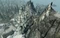 Hvitkald Peak Dragonborn.png