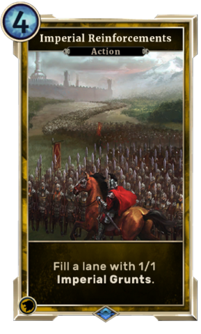 File:Imperialreinforcements.png