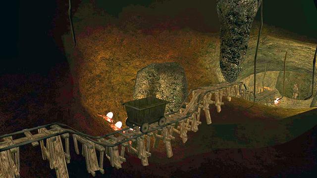 File:Inside Shulk Egg Mine.png