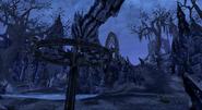 Isles of torment3