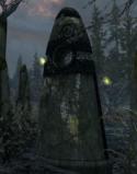 Kamień Ucznia (Skyrim)