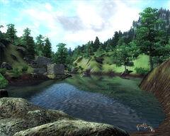 LakeCanulus
