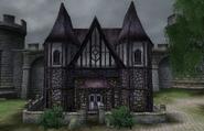 My Cheydinhal House