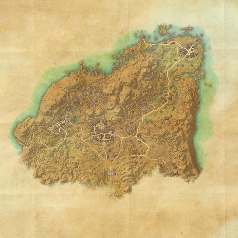 File:Rivenspire Map.png