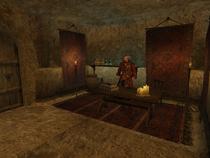 Telvanni Canto, The Enchanter Morrowind