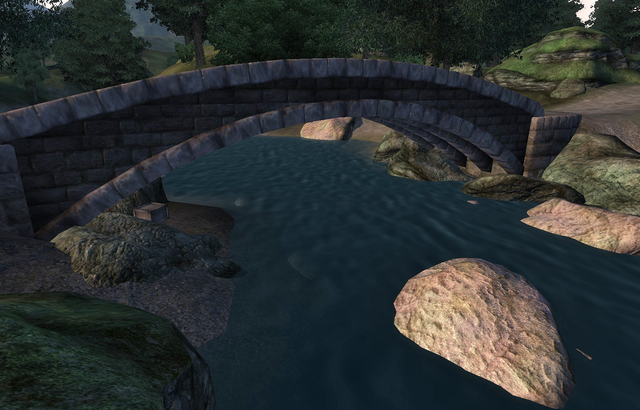 File:The Dead Drop Old Bridge.png