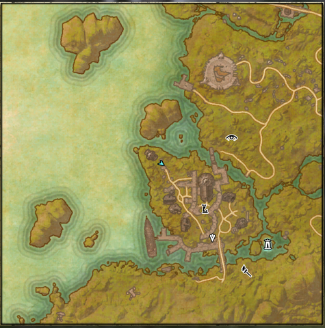 File:The Green Pact and the Dominion Map.png