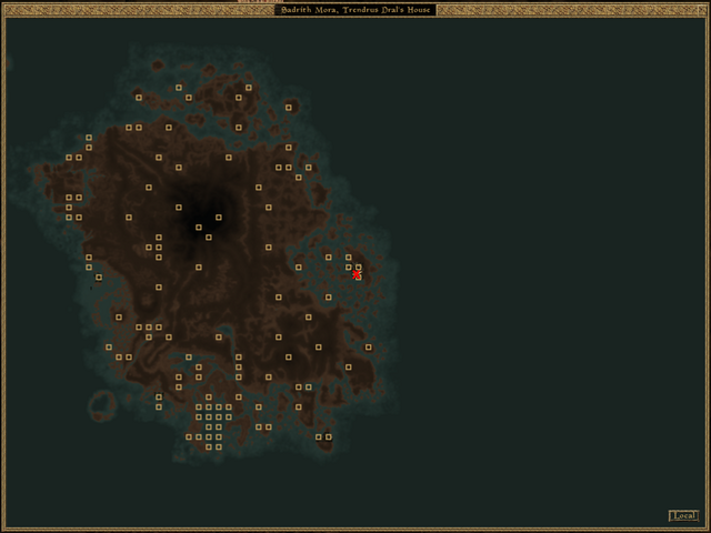 File:Trendrus Dral's House World Map.png
