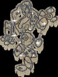 Атронах (знак)