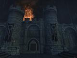 Замок Кватч (Oblivion)