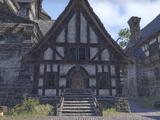 Дом Гарднеров