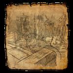 Карта сокровищ V (Шедоуфен)