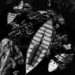 Плащ Пилигрима (план)