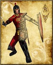 Рыцарь Стендарра (арт)