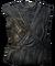 Фолкрит броня