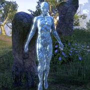 Эльнофей-страж Воды