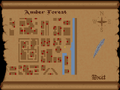 Amber Forest Full Map.png