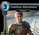 Camlorn Adventurer