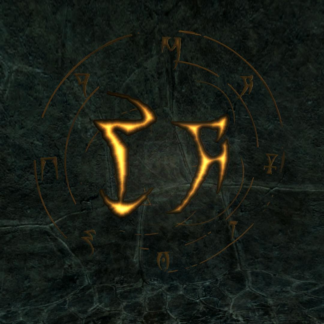 Magic Rune | Elder Scrolls | FANDOM powered by Wikia