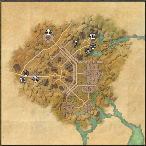 File:Dune Map.png