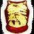 Elven Cuirass (Oblivion) Icon