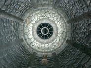 Falkreathprisonwerewolfinterior