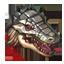 Gar Xuu Gar's Bane (Achievement)