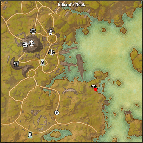 File:Gilbard's NookMapLocation.png