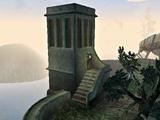 Suran Guard Tower