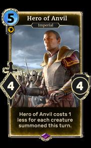 Hero of Anvil