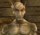 Jiub (Morrowind)