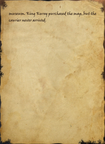 File:Map of Clans (Book) 2.png