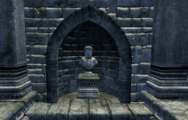 File:New Sheoth Palace entrance Greenmote Silo.png