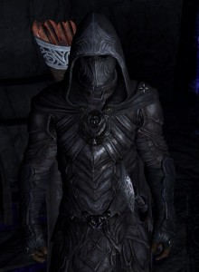 File:Nightingale armor-220x300.jpg